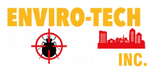 Reliable Bed Bug Exterminator in San Diego