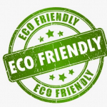 Eco- Friendly Treatmant